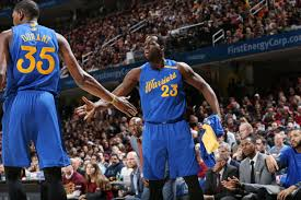 Golden State Warriors Clothing Sale Warriors Fall To Cavs In Christmas Day Nailbiter Golden State