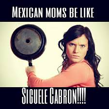 Mexican Funny Memes - mexican momproblems lol funny memes cabron ig quotes funnies