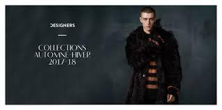 tenue de ville homme vêtements et accessoires de designers pour homme simons