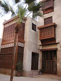 traditional arab house earth everyday houses around the world