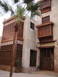 islamic house design egypt house interior