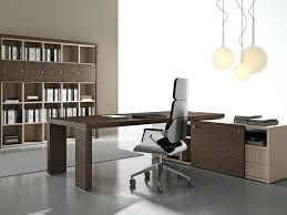 Office Furniture Discount by Cheap Home Office Furniture Sydney Inexpensive Home Office Desk