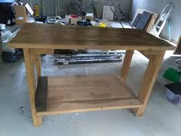 Woodworking Bench For Sale Uk by Work Benches Second Hand Home Improvement Tools And Equipment