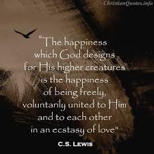 587 best c s lewis wisdom images on cs lewis quotes