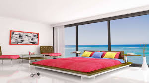 feng shui color for bedroom feng shui bedroom colors for love beautiful flower decorative