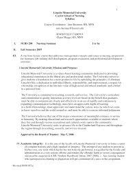 Objectives For Nursing Resume Sample Nurse Resumes Resume Cover Letter Nicu Travel Nursing
