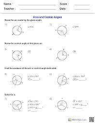 4226 best matemática images on pinterest math worksheets