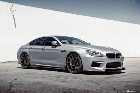 stanced jeep renegade bmw m6 gran coupe 2018 2019 car release and reviews