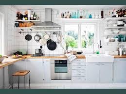 shelving ideas for kitchens kitchen shelves ideas interior design 25 open shelving kitchens