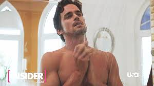 matt bomer man crush all 37 times matt bomer blessed us all with his presence thoughts