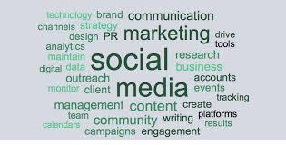 social media resume resume exles keywords for social media professionals