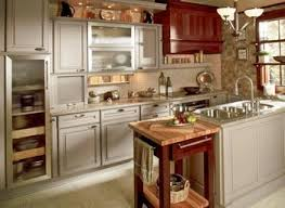 Corner Top Kitchen Cabinet by Corner Top Kitchen Cabinet Trends Also Cabinets Picture Simple