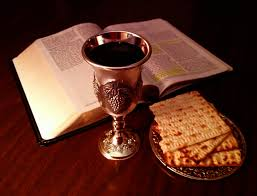 communion bible allan r bevere wesley on the duty of constant communion