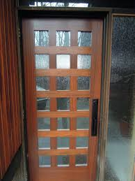 Cheap Exterior Doors For Home by Articles With Indian Home Main Door Designs Tag Cozy Home Front