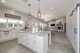 Southern Design Home Builders by Southwest Homes Custom Home Builders Bryan College Station