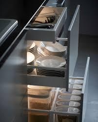Top  Best Kitchen Drawers Ideas On Pinterest Kitchen Drawer - Drawers for kitchen cabinets