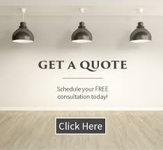 lake st louis flooring store barefoot fooring call to get a