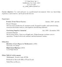 resume copy and paste template frightening resumey and paste template of strikingly beautiful