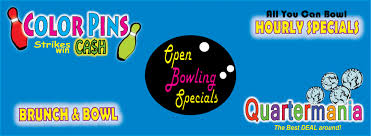 best bowling black friday deals sequoia pro bowl sequoia pro bowl best bowling in columbus ohio