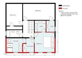 master suite floor plan master suite addition floor plans master bedroom suite floor plans
