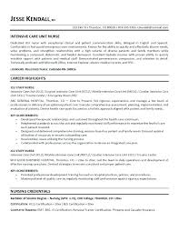 nursing assistant resume exles here are resume for cna goodfellowafb us