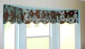 window blinds window blinds richmond va modern roman panel