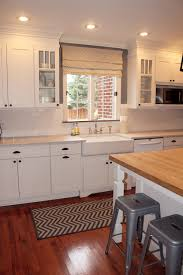 i love my new kitchen amy marion in country design