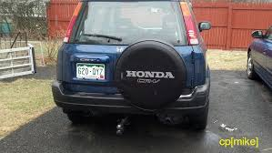 tire cover for honda crv cp mike 1999 honda cr v ex page 2 cb7tuner forums