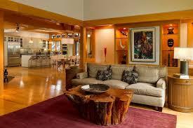 sarah susanka floor plans a not so big house designed by sarah susanka for sale minnesota