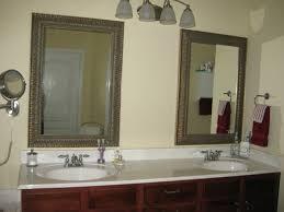 interior farnichar restoration hardware bathroom mirrors master