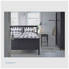 storage benches and nightstands awesome hemnes gray brown