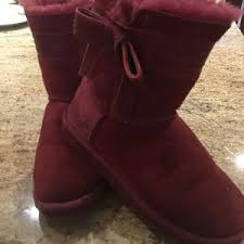 ugg s ashdale shoes s ugg shoes winter boots on poshmark