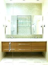 medicine cabinet with electrical outlet medicine cabinet with outlets medicine cabinet electrical outlet
