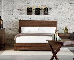 industrial style furniture bedroom industrial bedrooms industrial room ideas wall frame