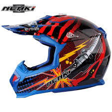 motocross helmet brands compare prices on ece motocross helmet online shopping buy low