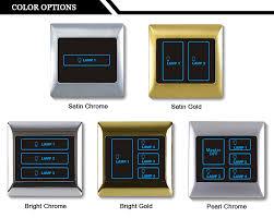 light switch color options ivor dimmer light switch wifi enabled light switch wifi light dimmer