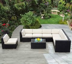 Agio Wicker Patio Furniture - furniture chaise lounge patio furniture canada chaise lounge