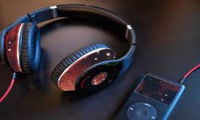 beats by dre apk free beats by dre wallpaper apk for android getjar