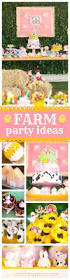 528 best farm party ideas images on pinterest birthday party