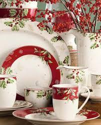 57 beautiful christmas dinnerware sets u2013 christmas photos