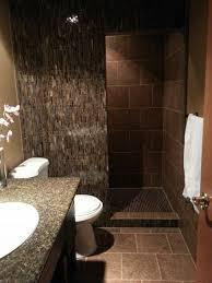brown bathroom ideas best 25 brown small bathrooms ideas on brown bathroom