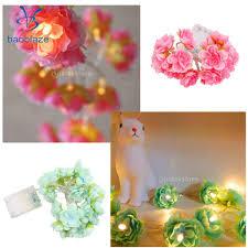 online get cheap diwali lights decoration aliexpress com