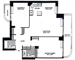 3 bedroom apartments nyc for sale bedroom unique 3 bedroom apartments manhattan and affordable 2 in