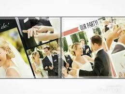 Wedding Album Printing Wedding Photo Album Printing Service Provider Wedding Album