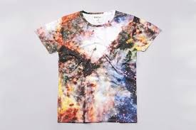 themed t shirts hearty magazine bwgh space themed t shirt pack
