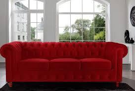 dazzling impression leather sofa dallas tx lovely karlstad sofa