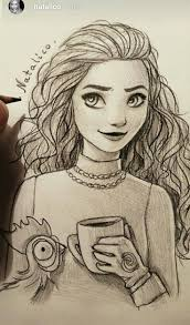 25 best people sketch ideas on pinterest drawing people