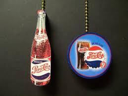 1997 coca cola ceiling fan coca cola ceiling fan pixball com