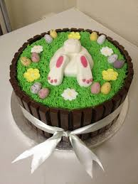 43 easter cakes which make your spirits bright u2013 fresh design pedia