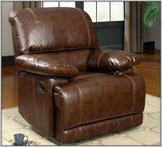 Leather Chair And Half Design Ideas Enchanting Ikea Recliner Chair With Recliner Chair Ikea Show Home
